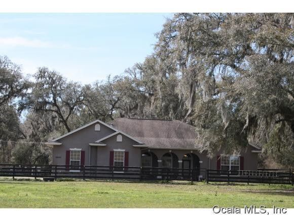 15620 nw 112th ave reddick fl 32686 home for sale