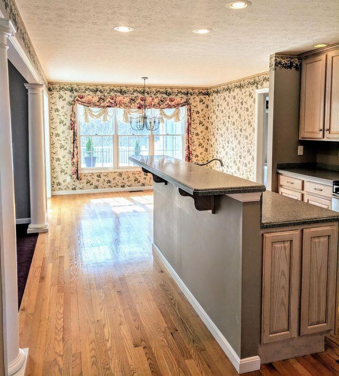 681 Todds Ridge Rd, Wilmington, OH 45177