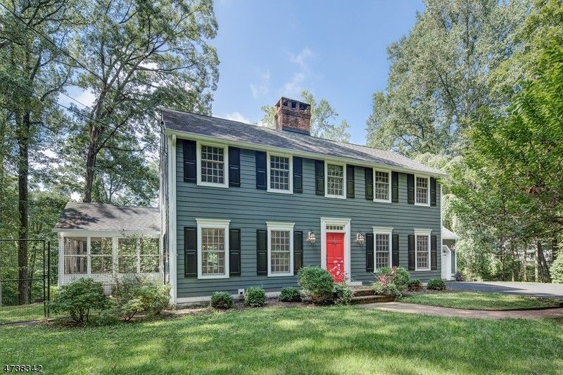 bernardsville singles The new york times has 46 homes for sale in bernardsville find the latest open houses, price reductions and homes new to the market with guidance from experts who live here too.
