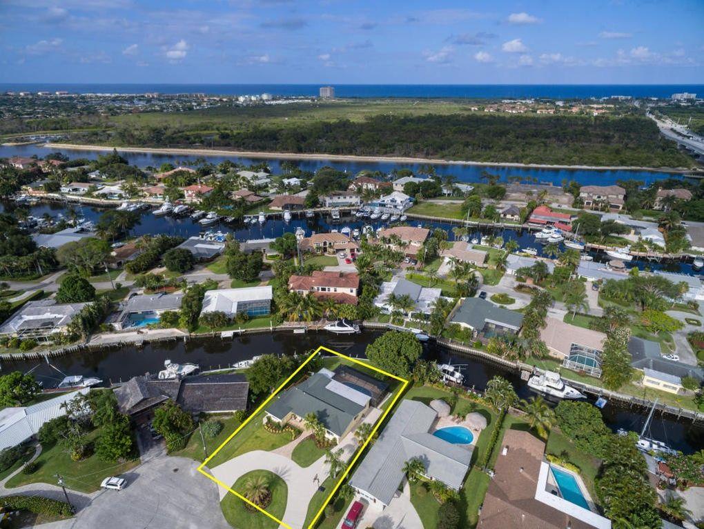 14078 Port Cir West Palm Beach Fl 33410