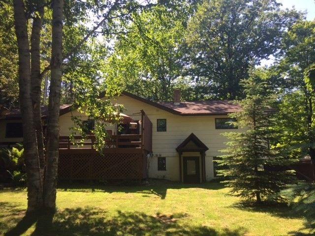 1514 Birch Ave, Marquette, MI 49855