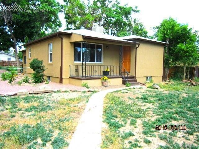 901 ohio st canon city co 81212 home for sale real