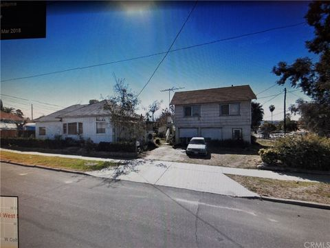 421 W Sun Ave, Redlands, CA 92374