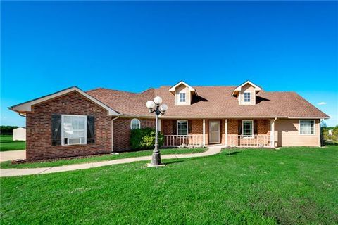 Photo of 5465 Southfork Dr, Royse City, TX 75189