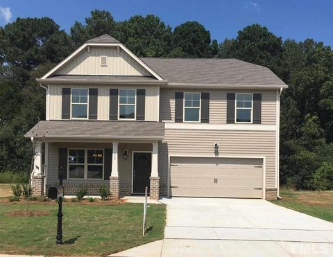 page 11 youngsville nc real estate homes for sale