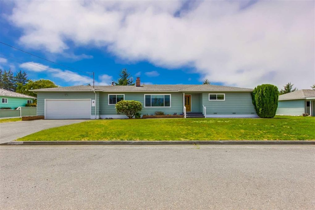 485 Esta Ave Crescent City Ca 95531 Realtor Com 174