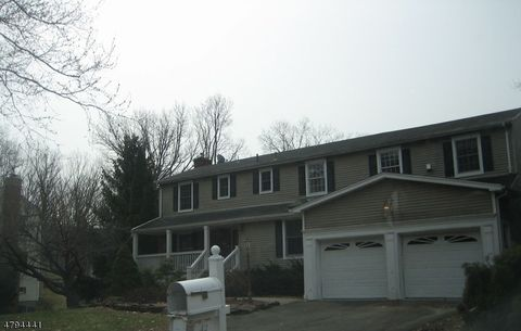 Photo of 42 Northgate Park, Ringwood, NJ 07456
