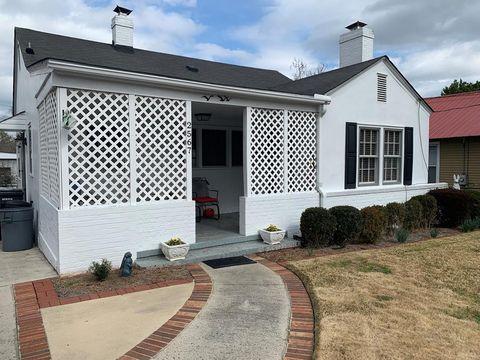 Photo of 2567 Northview Ave, Augusta, GA 30904