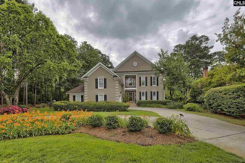 5 bedroom homes. 128 Silver Lake Rd E  Columbia SC 29223 5 Bedroom Homes for Sale realtor com
