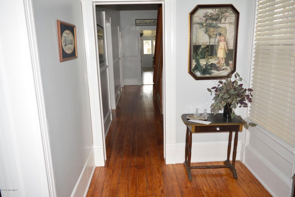 235 E 2nd St Washington Nc 27889 Home For Rent Realtorcom