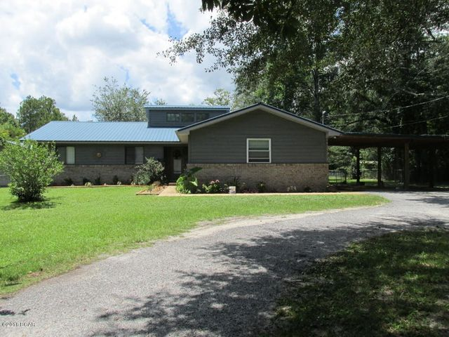 9827 davenport ave youngstown fl 32466 home for sale