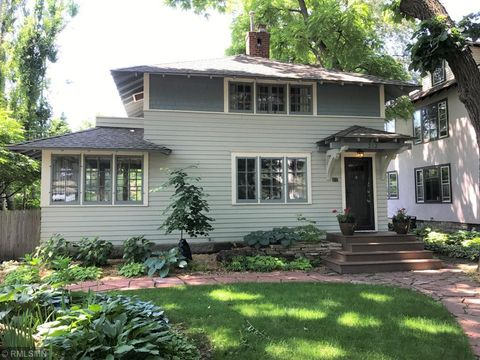 Minneapolis, MN Recently Sold Homes - realtor com®