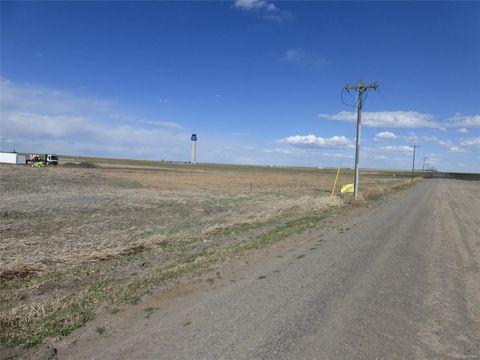 Photo of 37750 E 48th Ave, Aurora, CO 80137