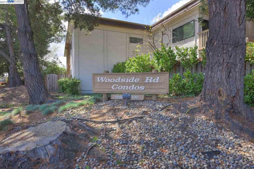 1278 Woodside Rd Redwood City, CA 94061