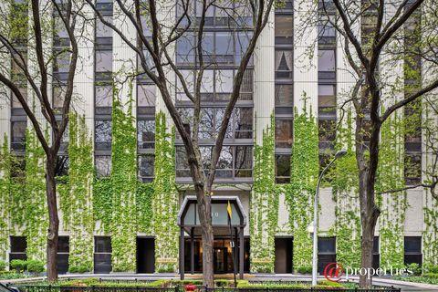 Photo of 100 E Bellevue Pl Apt 11 D, Chicago, IL 60611