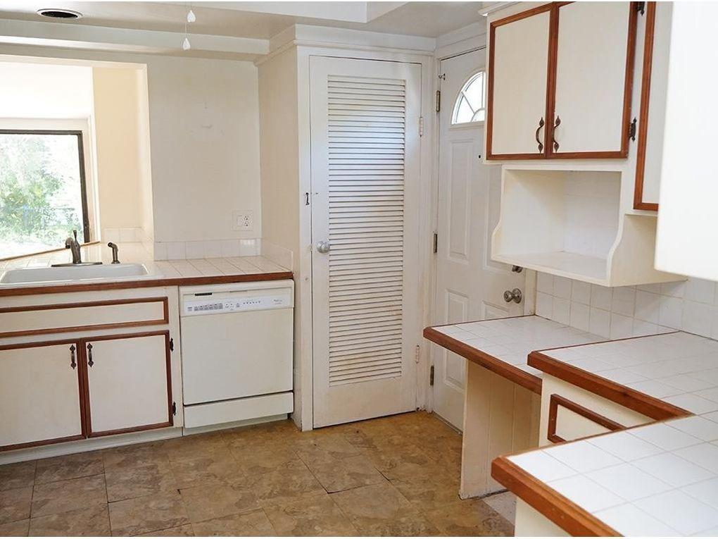 Bathroom Remodeling Vero Beach Fl 1405 34th ave, vero beach, fl 32960 - realtor®