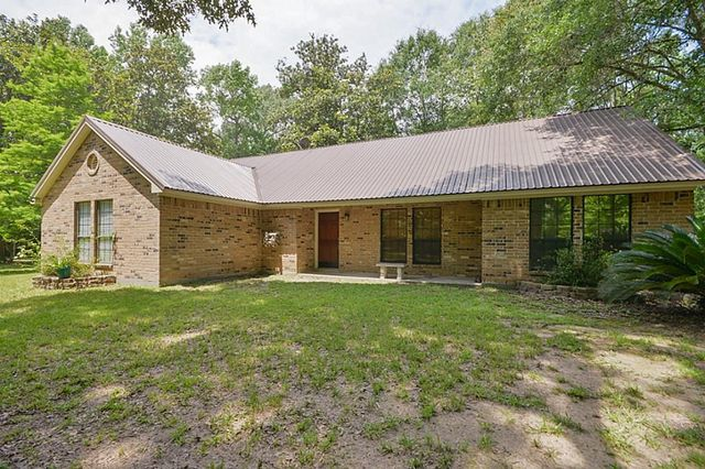 287 blue lake dr huffman tx 77336 home for sale and