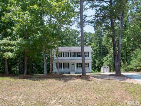 Durham, NC Real Estate - Durham Homes for Sale - realtor.com®