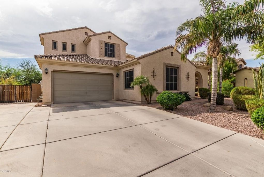 48 S Joslyn Ln Gilbert AZ 48 Realtor Cool 5 Bedroom Homes For Sale In Gilbert Az Minimalist Plans
