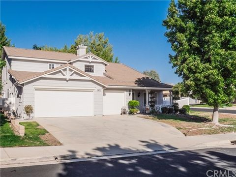 horsethief canyon ranch real estate homes for sale in horsethief canyon ranch corona ca