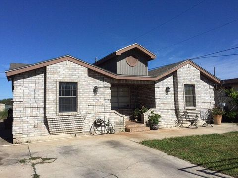 4 bedroom homes for sale in idela park mcallen tx for 8 bedroom house for sale in texas