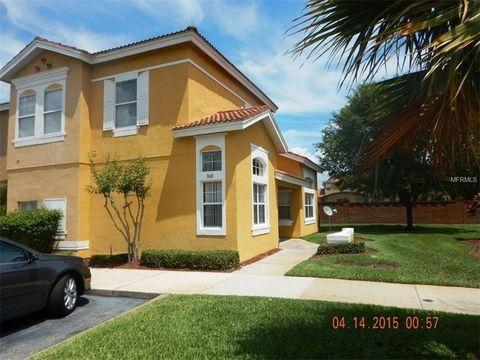 968 Park Terrace Cir, Kissimmee, FL 34746
