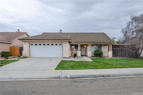 Photo of 2710 Santa Barbara Dr, Santa Maria, CA 93455