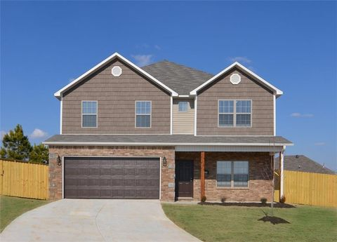 page 2 lowell ar 4 bedroom homes for sale
