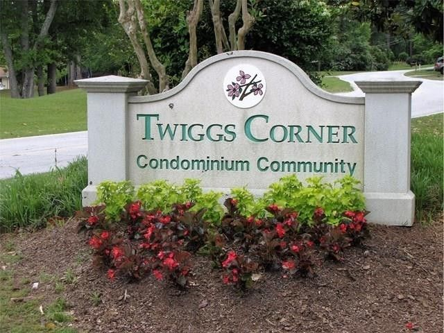 252 Twiggs Cor, Peachtree City, GA 30269