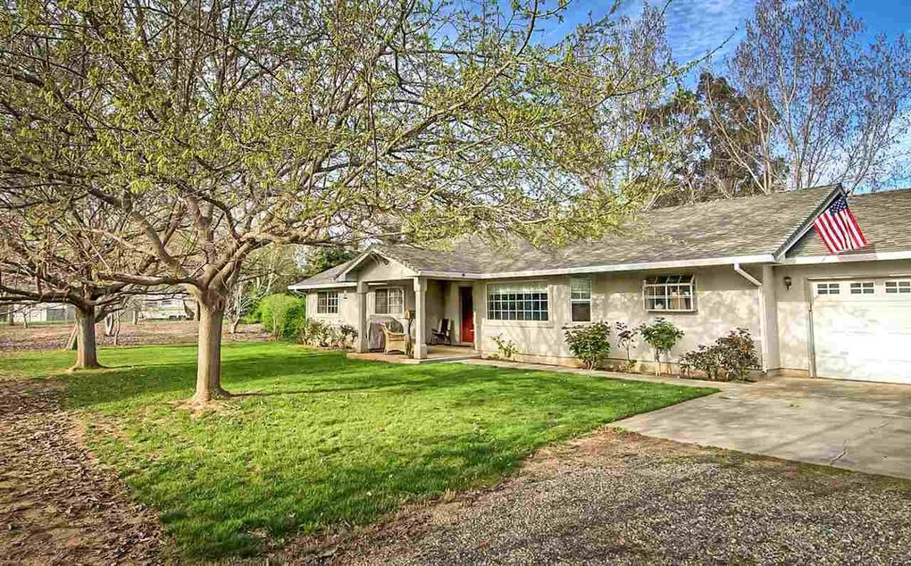 3 Dunvin Ct, Red Bluff, CA 96080