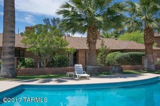 Photo of 333 S Alvernon Way Apt 51, Tucson, AZ 85711