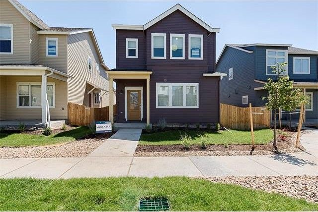 4607 crestone peak st brighton co 80601 home for sale