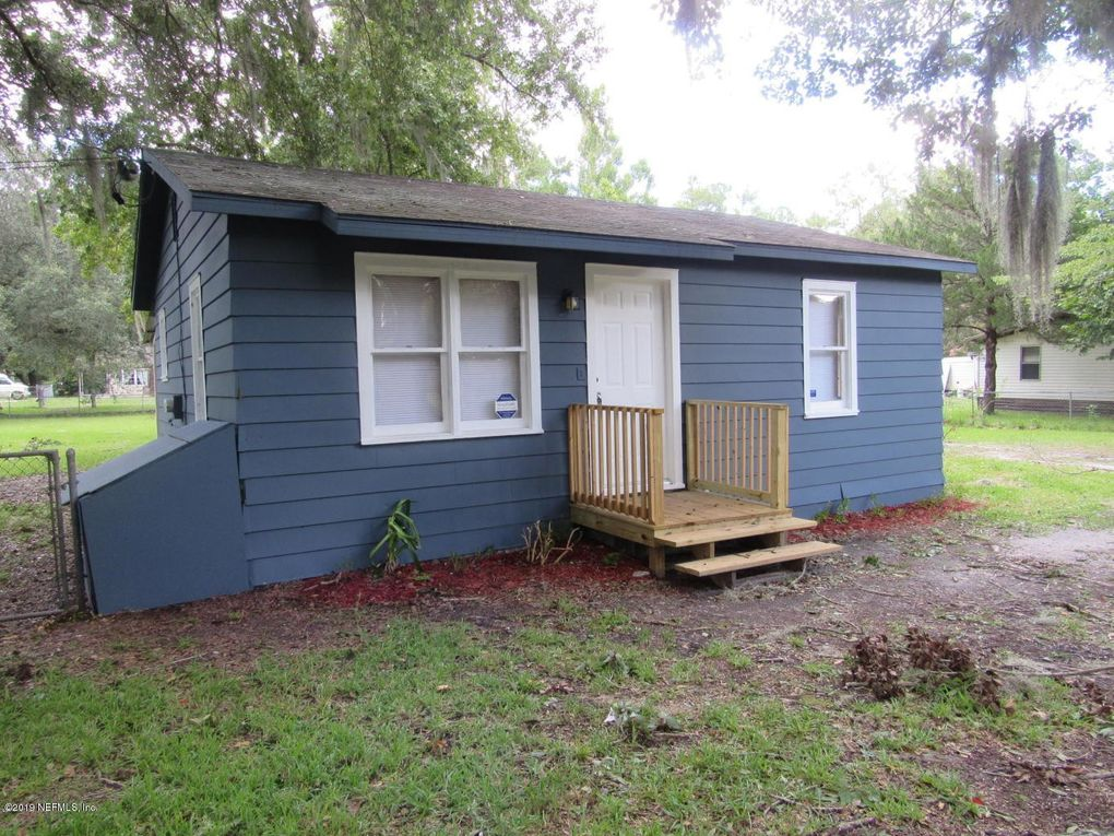 6965 Dunn Ave, Jacksonville, FL 32219