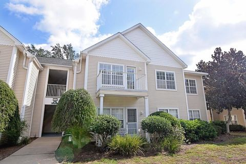 the oaks at niceville real estate homes for sale in the