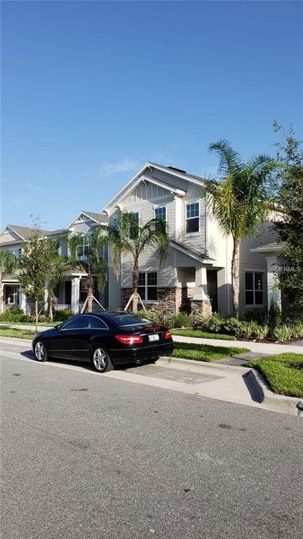 15179 Newtonia St, Winter Garden, FL 34787