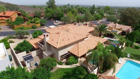 4 bedroom phoenix az homes for sale for 4 bedroom houses for sale in phoenix az