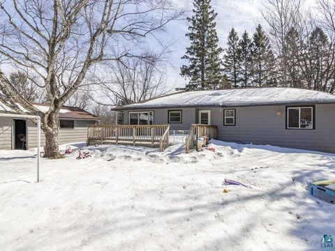 Photo of 2001 W Arrowhead Rd, Duluth, MN 55811