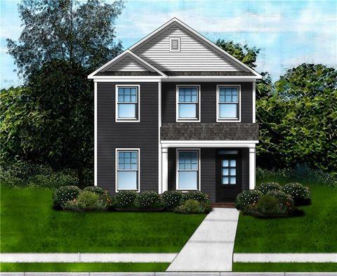 Clemson Sc New Homes For Sale Realtorcom