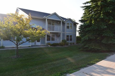 Rsm Property Management And Realty Llc West Bend Wi