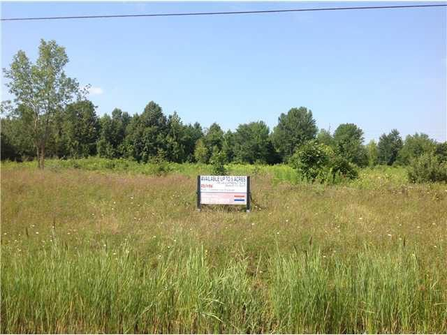 1873 State Route 104 Ontario Ny 14519 Land For Sale