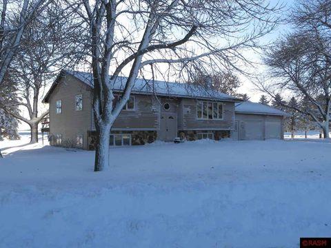 511 Date St, Minnesota Lake, MN 56068