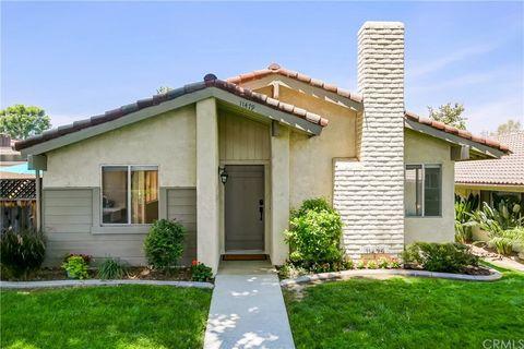 Loma Linda, CA Condos & Townhomes for Sale - realtor com®