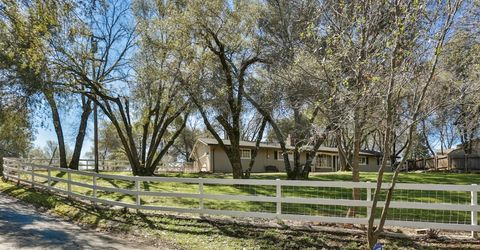 Photo of 5737 Forest Lake Rd, Diamond Springs, CA 95619
