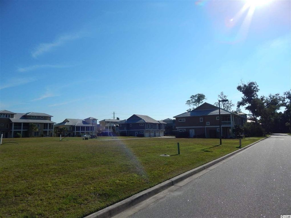 Pawleys Island Sc Real Estate Pawleys Island Homes For Autos Post