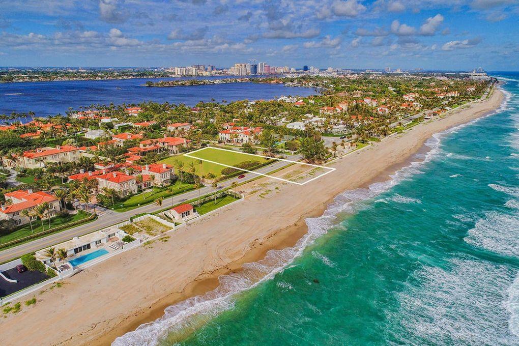 910 S Ocean Blvd Palm Beach Fl 33480