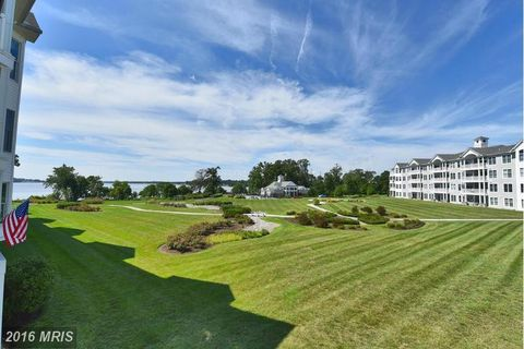 belcamp md waterfront homes for sale