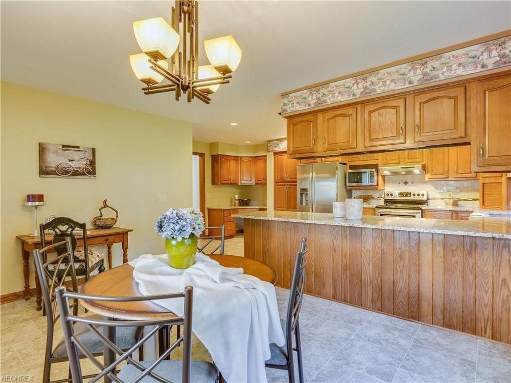 Discount kitchen countertops ben mayhew 100 kome buffet for Table 6 kitchen canton ohio