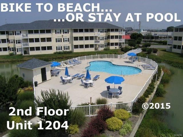 36501 Palm Dr, Rehoboth Beach, DE 19971 - Public Property ...
