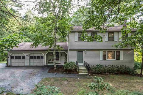 Londonderry, NH Homes For Sale by Owner - 5 Listings | Trulia