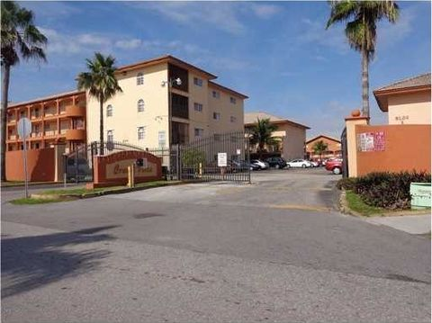 Grand Vista Hialeah Gardens Fl Real Estate Homes For